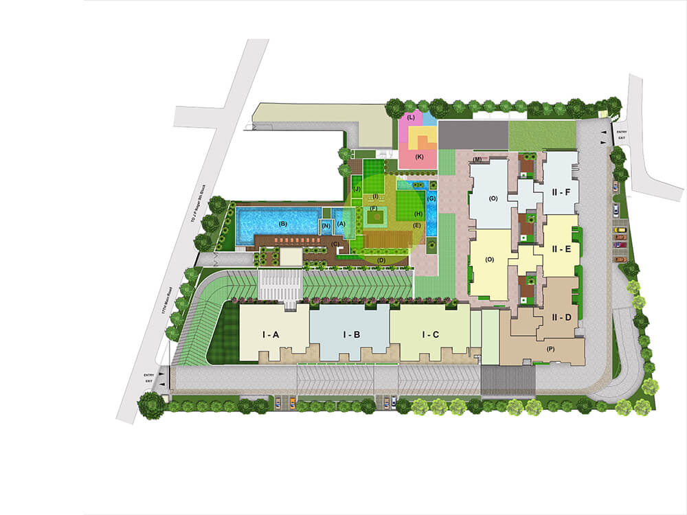 http://www.peninsulaheights.co.in/wp-content/uploads/2017/06/Master-Layout-Plan1.jpg